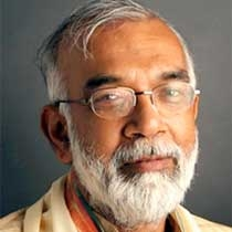 Archarya Girish Jha