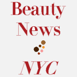 Zeel Massage On Demand in Beauty News NYC, Very Last Minute Father's Day Spa Gifts