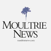 Zeel Massage On Demand in Moultrie News, Business Kudos