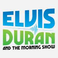 Zeel Massage On Demand in Elvis Duran, Work Out your Knots on #SelfCareSunday!