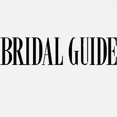 Holiday Gift Guide for the Busy Bride