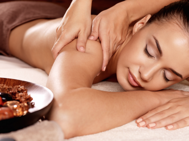 Zeel Brings Its At-Home Massage Service to Boston