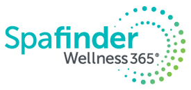 Zeel and Spafinder Wellness Partner to Offer Massage On Demand
