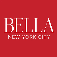 Zeel Massage On Demand in BELLA New York, Current (Black Friday/Cyber Monday) Obsession: Zeel