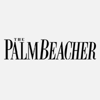 Zeel Massage On Demand in The Palm Beacher, 4 On-Demand Service Apps That Lazy South Floridians Need