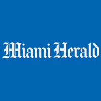 Zeel Massage On Demand in Miami Herald, 9 ways to say 'Be My Valentine' – at the last minute