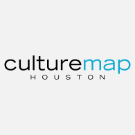 Zeel Massage On Demand in Culture Map Houston, New luxury service pampers busy Houstonians with on-demand massage at home or office