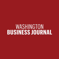 Zeel Massage On Demand in Washington Business Journal, Need a massage? Tap this app, now available in Washington