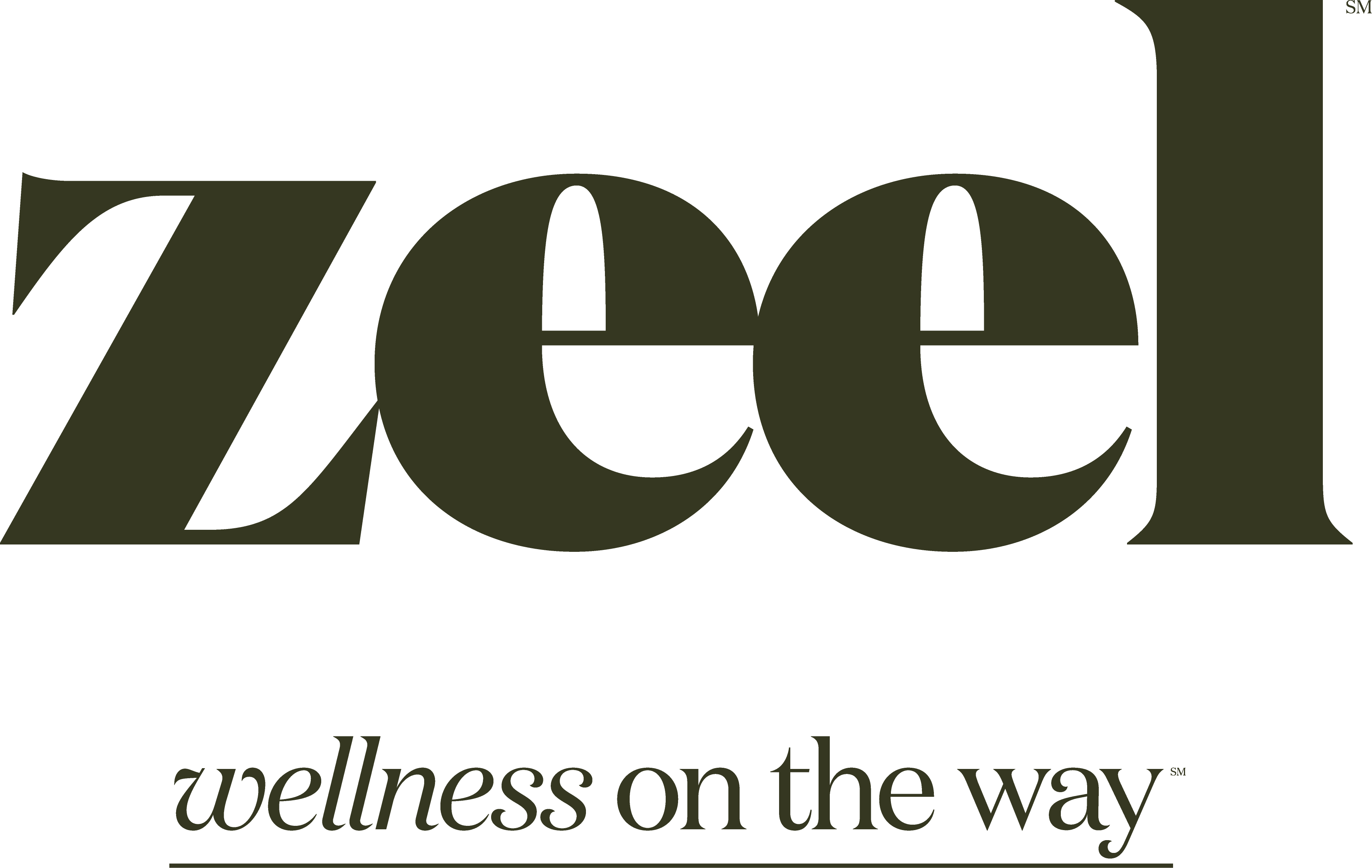 Zeel Expands Zeel@Work®, Adding Guided Meditation, Assisted Stretching, And Yoga To Growing Corporate Offerings