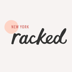 Navigating NYC's On-Demand Beauty Apps: What to Use and When