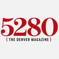 Zeel Massage On Demand in 5280, On-Demand Massage Service Comes to Denver