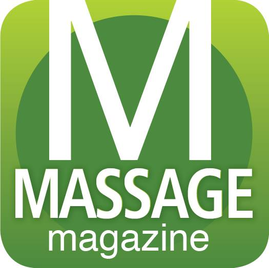 10 Companies Hiring Massage Therapists Now