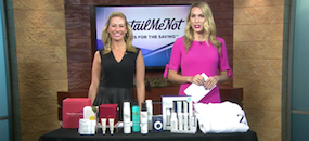 New Year, New you with RetailMeNot