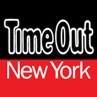 Zeel Massage On Demand in Time Out New York, 18 things that can be delivered in under an hour in NYC