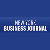 Zeel Massage On Demand in New York Business Journal, Zeel CEO: Entrepreneurs in N.Y.C. need to be aware of cost structure