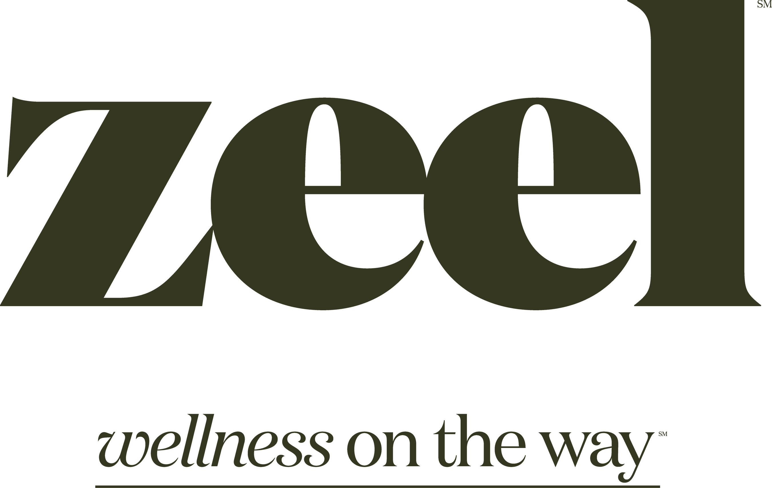 Zeel Launches Zeel Shield for Enhanced Health & Safety Standards