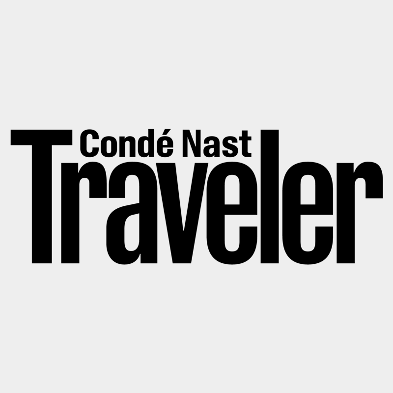 Zeel Massage On Demand in Conde Nast Traveler, How to Stay Healthy as a Bicoastal Business Traveler