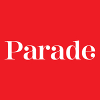 Zeel Massage On Demand in Parade Magazine, The Ultimate Valentine