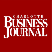 Zeel Massage On Demand in Charlotte Business Journal, Uber-like massage service launches in Charlotte