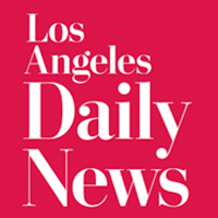 Zeel Massage On Demand in Los Angeles Daily News, Last-minute Father's Day gift ideas for Dad