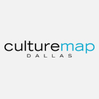 Zeel Massage On Demand in CultureMap Dallas, New luxury service pampers busy Dallasites with on-demand massage