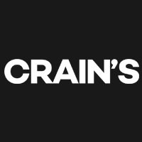 Introducing Crain's 100 Best Places to Work in New York City in 2017
