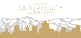 Leading In Home Massage Provider Zeel Arrives In Salt Lake City And Park City