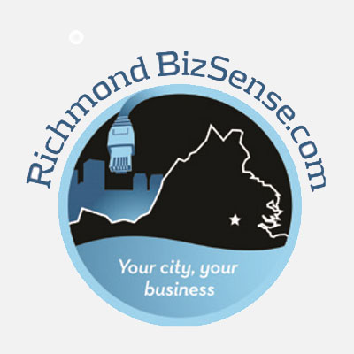 Zeel Massage On Demand in Richmond Biz Sense, NewsBites: Noteworthy tidbits for 4.18.18