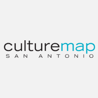 Zeel Massage On Demand in Culture Map San Antonio, New luxury service pampers busy San Antonians with on-demand massage