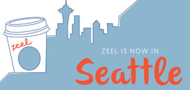 Zeel Delivers On-Demand Massage Services To Seattle, Washington