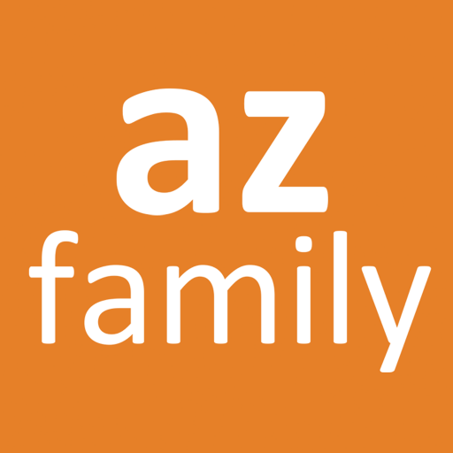 Zeel Massage On Demand in AZ Family, Places to get deals this Tax Day
