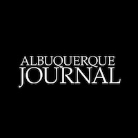 Zeel Massage On Demand in Albuquerque Journal, Zeel Massage On Demand App to launch in Albuquerque